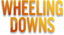 Wheeling Downs Greyhound Racing